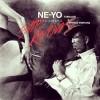 Ne-Yo - Ft Fabolous French Montana And Juicy J She Knows Remix