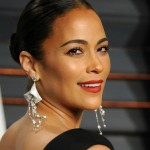 Paula Patton To Star In New ABC Drama