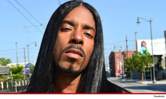 Reality Star Real Dies