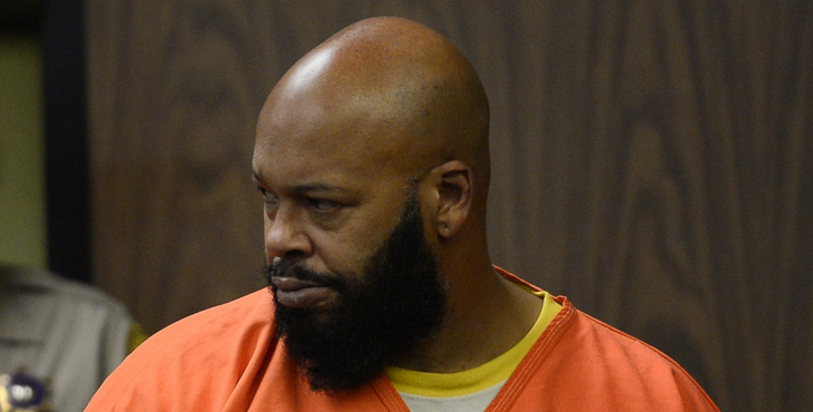 Suge-Knight-court-0203-1