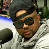 The Dream Interview With The Breakfast Club