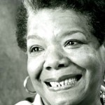 USPS Honors Maya Angelou With Stamp