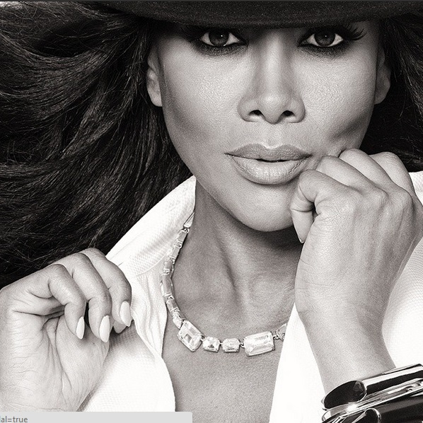 Vivica Fox Reveals 50 Cent Is 'The Love Of Her Life'-0215-1