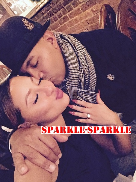 adrienne-bailon-gets-engaged-to-her-music-executive-0206-2