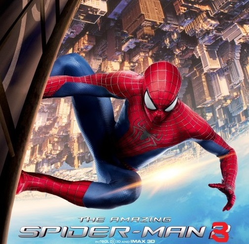 amazing-spiderman-joins-marvel-universe-in-2017-0209-1