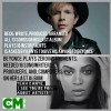 beck-vs-beyonce-the-proof-is-on-the-billboard-0211-2