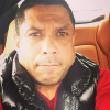 benzino-busted-for-drugs-in-atl-0212-1
