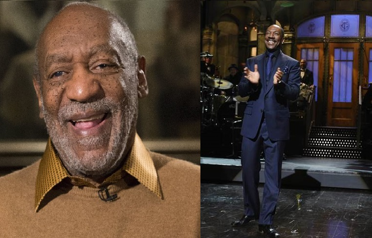 bill-cosby-applauds-eddie-murphy-0219-1