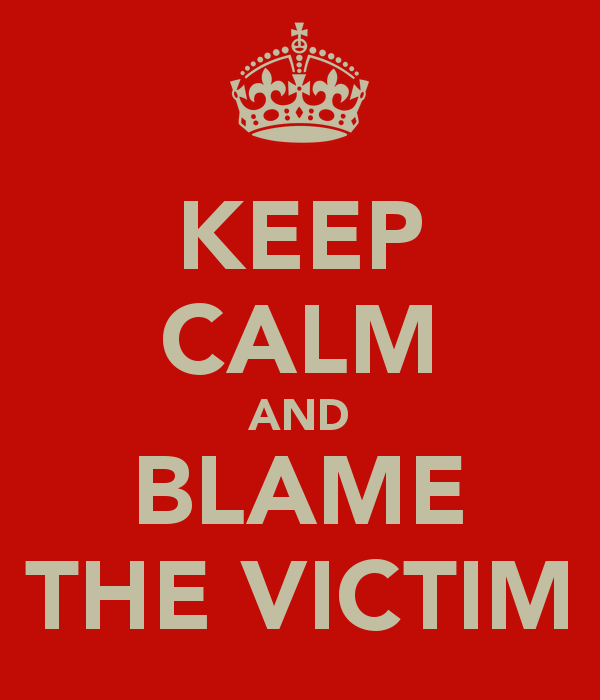 blame-the-victim-0218-1.png