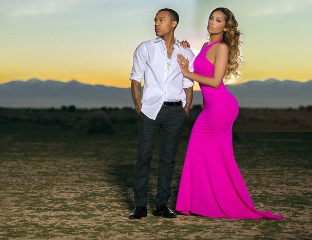 bow-wow-planning-june-wedding-to-erica-mena-0219-1