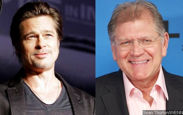 brad-pitt-to-team-up-with-robert-zemeckis-in-untitled-romantic-thriller-0206-1