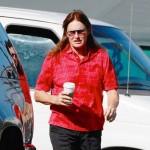 bruce-jenner-becoming-a-woman-is-true-0201-2