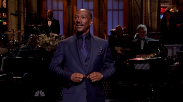 eddie-murphy-refused-to-do-bill-cosby-0219-1