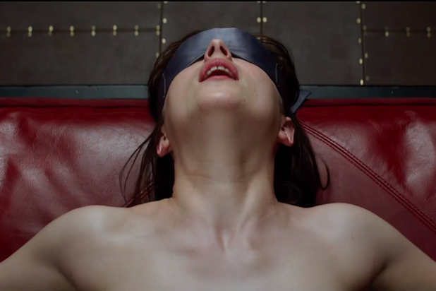 fifty-shades-of-grey-sex-lube-slapped-with-class-action-lawsuit-0208-1