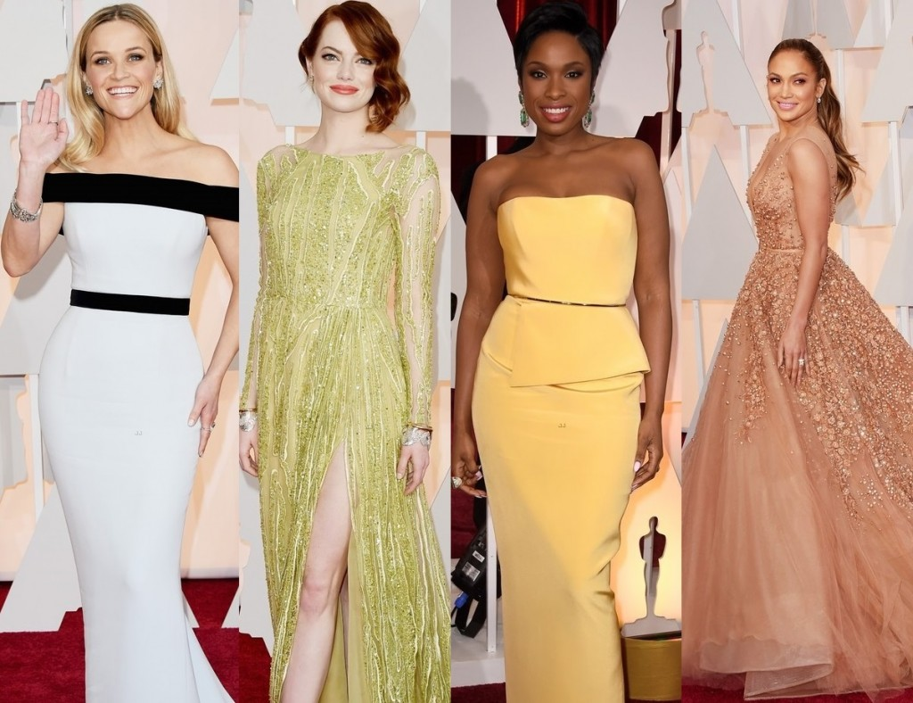 flawless-on-the-oscar-carpet-2015-jlo-jhud-reese-emma-0222-1