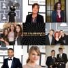 grammy-awards-0208-1