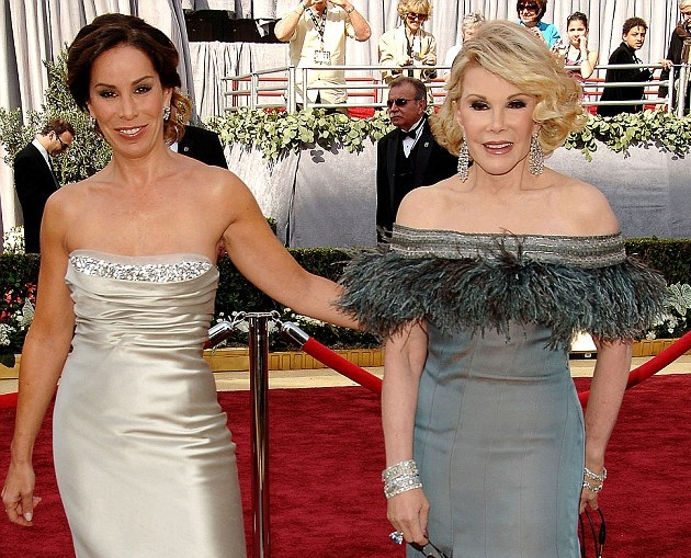 joan-rivers-snubber-by-oscars-in-memorandum-0222-9
