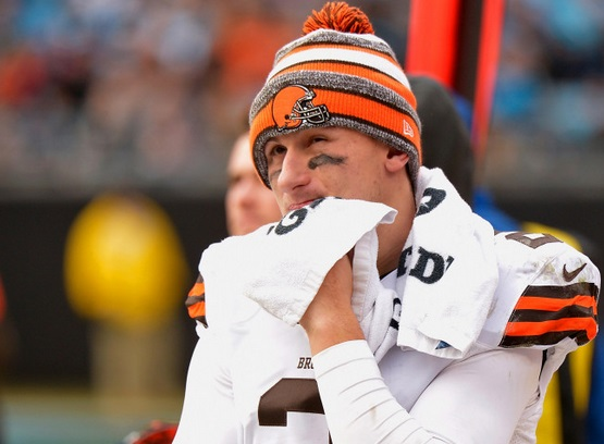 johnny-manziel-enters-rehab-0202-2