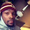 kevin-durant-another-surgery-foot-0223-1