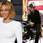 kid-rock-just-slammed-shammed-beyonce-0227-1