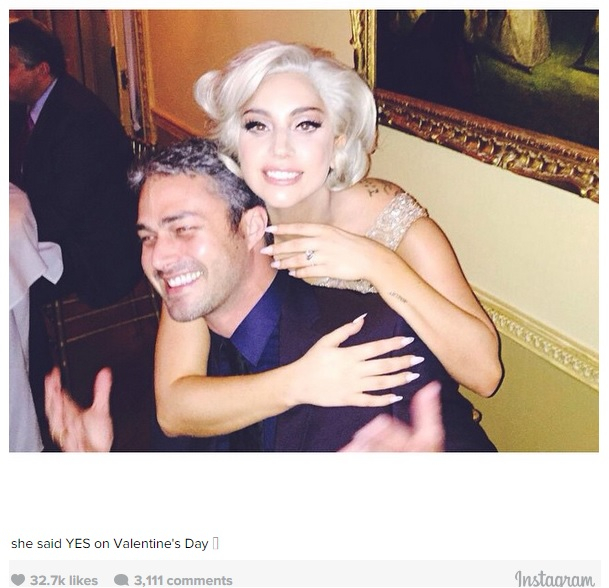 lady-gaga-is-engaged-to-taylor-kinneyr-perfect-valentine-s-day-engagement-ring-0216-2
