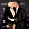 lady-gaga-is-engaged-to-taylor-kinneyr-perfect-valentine-s-day-engagement-ring-0216-3