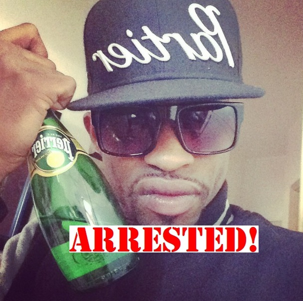 marcus-paulk-arrested-for-possession-0203-2
