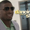 michael-sam-dancing-with-the-stars-0223-1