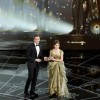 nph-anna-jack-oscars-2015-opening-number-video-0222-1