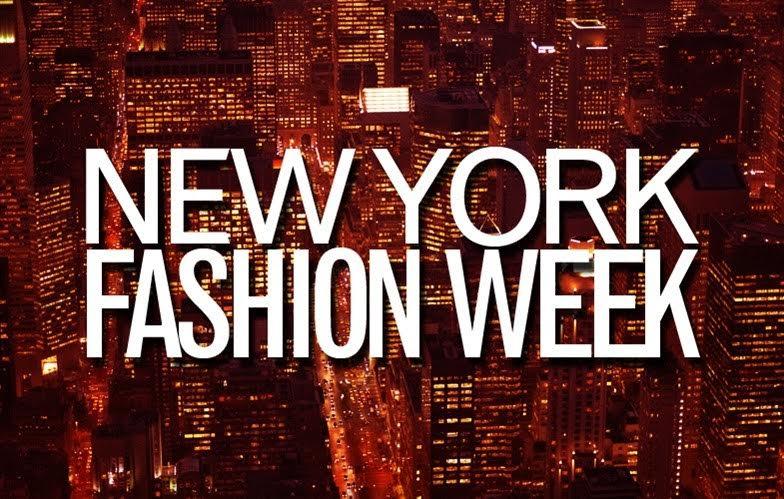 perfection-files-its-ny-fashion-week-2015-0216-1