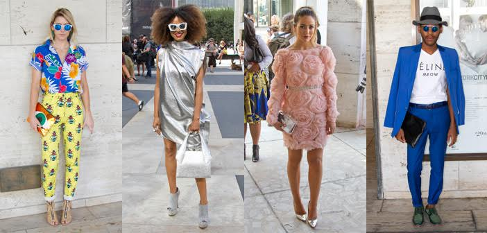 perfection-files-its-ny-fashion-week-2015-0216-2
