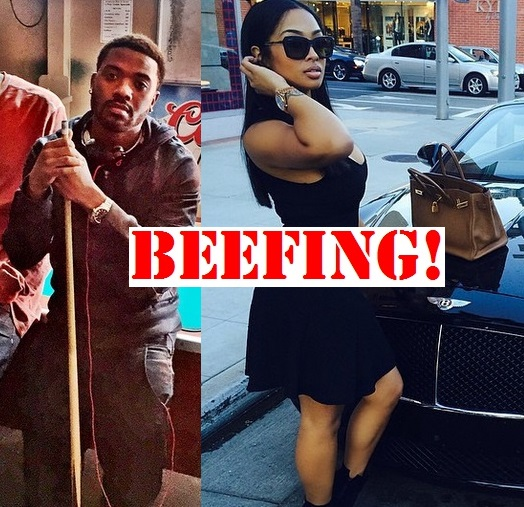 princess-love-arrested-for-attacking-ray-j-0216-5