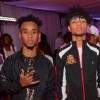 rae-sremmurd-artist-to-watch-0209-2