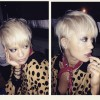 rita-ora-gets-twiggy-with-it-new-hairstyle-0208-1