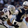 san-diego-chargers-oakland-raiders-heading-to-carson-0221-3