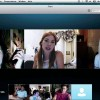 skype-session-turns-into-nightmare-in-universal-s-horror-unfriended-first-look-trailer-0131-1