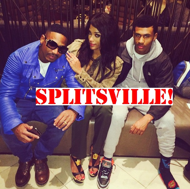 stevie-j-and-joseline-call-it-quits-0208-2