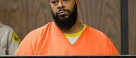 suge-knight-back-behind-bars-0205-2