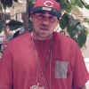 texas-rapper-flatline-shot-killed-0223-1