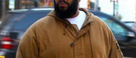 will-suge-knight-get-away-with-murder-0201-3