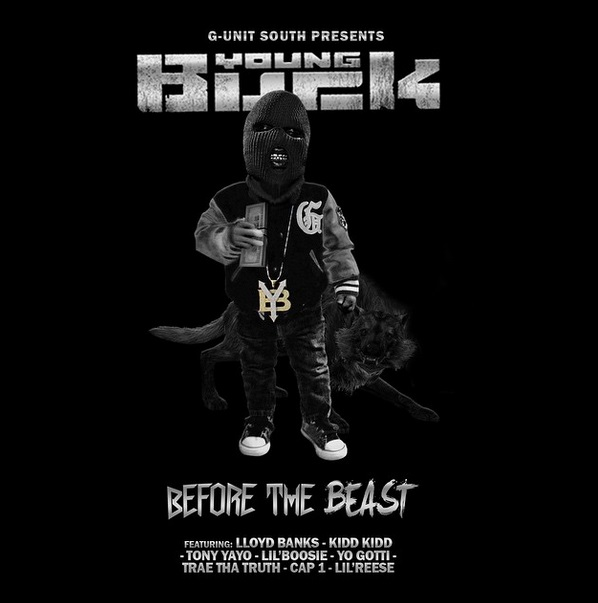 young-buck-count-me-out-before-the-beast-0211-2