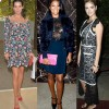 Angie-Harmon-paris-fashion-week--0316-2