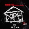 Chinx-Ft-Jadakiss-And-French-Montana-Dope-House-Remix-0326-1