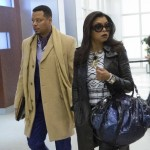 Empire-Is-Heating-Up-for-explosive-season-finale-109Empire109_Sc9_0039-0304-1b