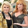 Kathy Griffin Fashion Police Mistake-0316-1