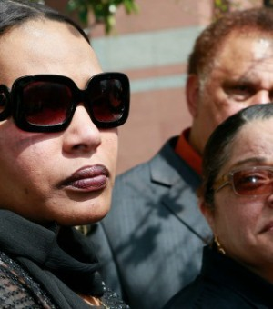 Marvin Gaye's Family Feuding Over 'Blurred Lines' Payout-0330-1