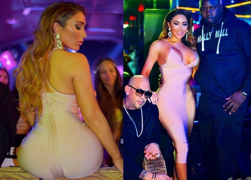 Nikki-mudarris-assets-mally-mall-lakers-game-0323-5