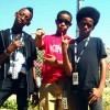 Unlocking The Truth Wants Out of Sony Contract-0316-1