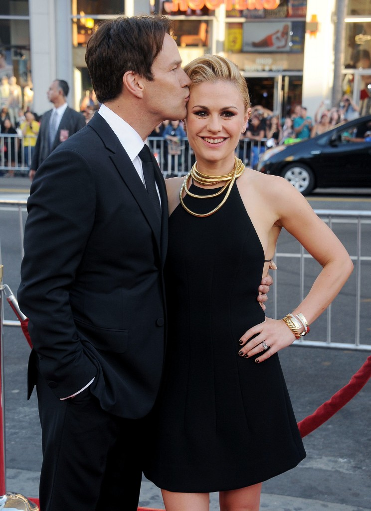 anna-paquin-stephen-moyer-return-to-hbo-in-madame-x-0307-1