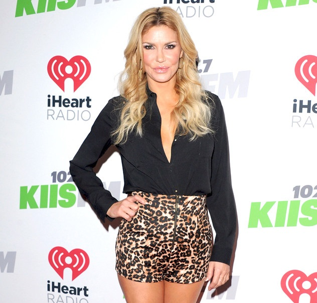 brandi-glanville-prays-for-leann-rimes-0326-2